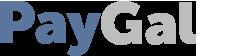 Paygal Escorts Logo